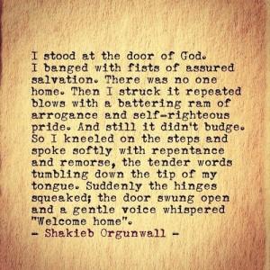 Shakieb 11